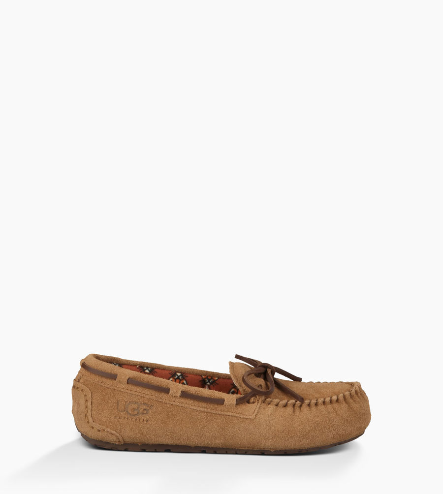 CHEAP UGG KIDS' RYDER JUNGLE CHESTNUT ONLINE