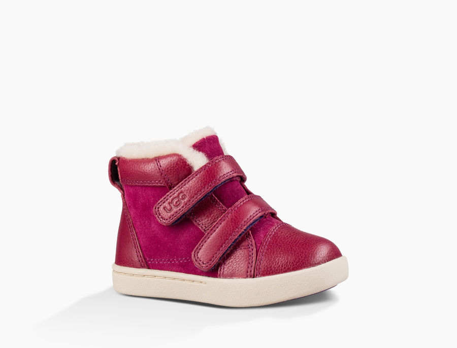 CHEAP UGG TODDLERS RENNON LONELY HEARTS ONLINE