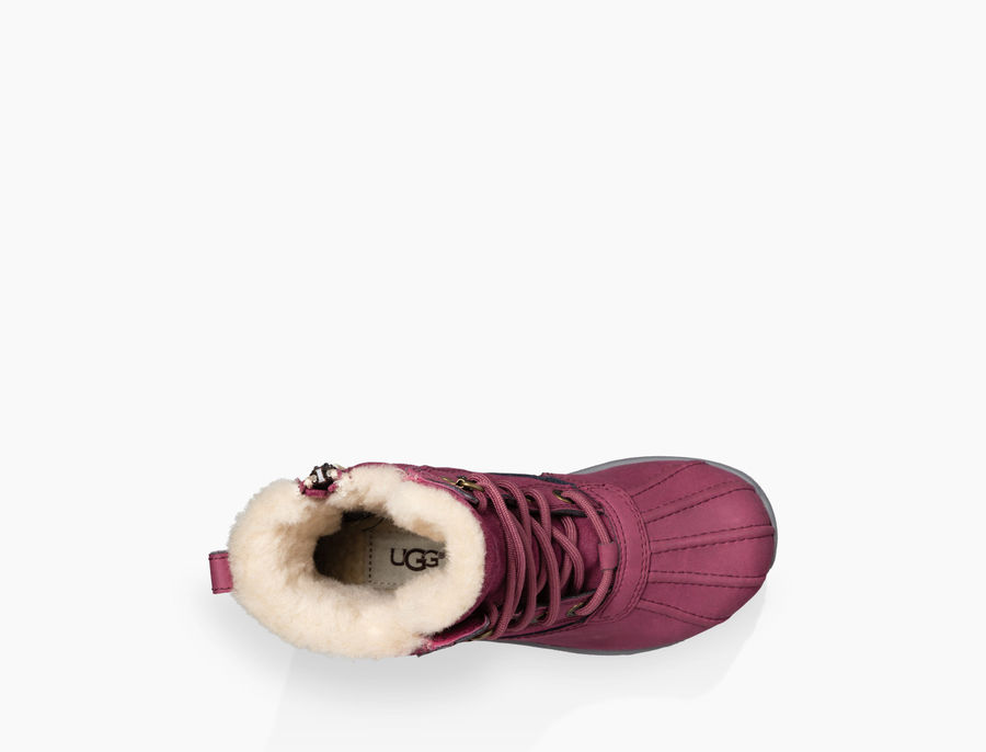 CHEAP UGG KIDS\' LEGGERO BOUGAINVILLEA ONLINE