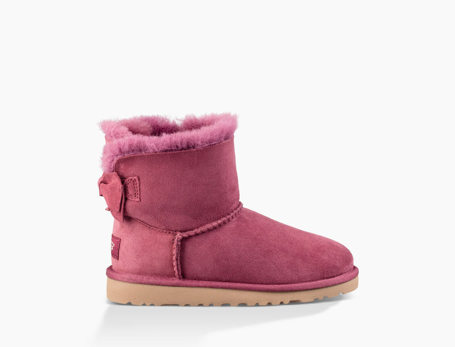 CHEAP UGG TODDLER'S KANDICE BOUGAINVILLEA ONLINE