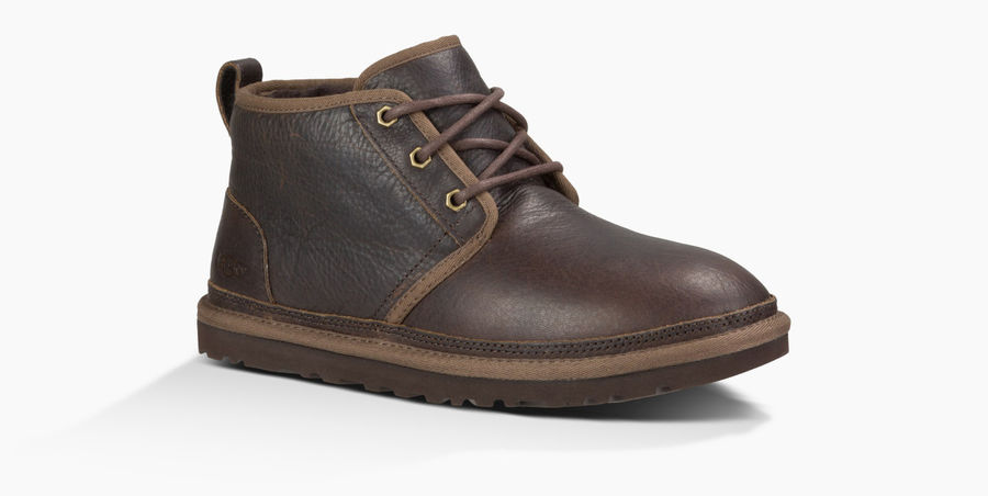 CHEAP UGG MEN'S NEUMEL CHINA TEA ONLINE
