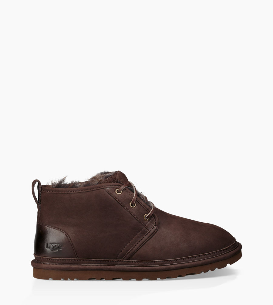 CHEAP UGG MEN'S NEUMEL TOSCANA STOUT ONLINE