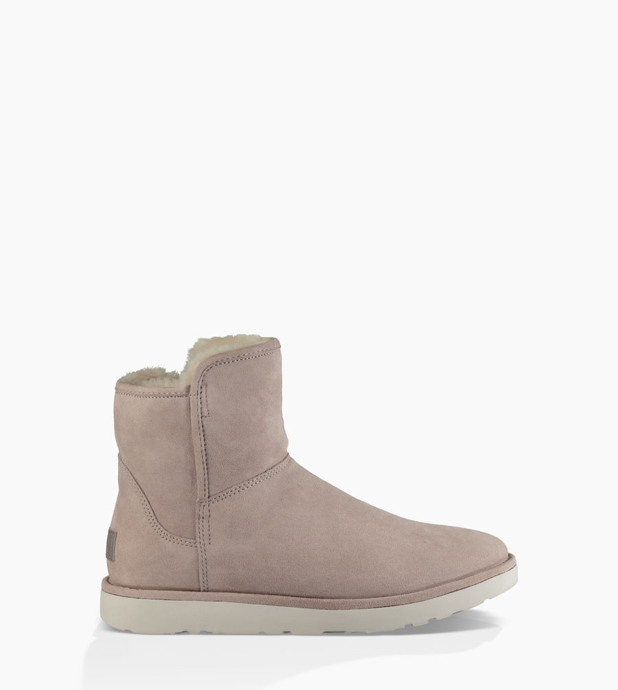 CHEAP UGG WOMEN'S ABREE MINI FEATHER ONLINE