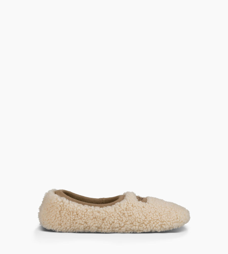 CHEAP UGG WOMEN'S BIRCHE NATURAL ONLINE